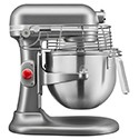 IMPASTATRICI KITCHENAID