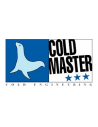 Cold Master