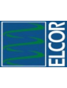 Manufacturer - ELCOR