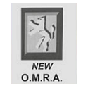 Manufacturer - NEW OMRA