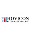Manufacturer - HOVICON