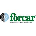 Manufacturer - FORCAR REFRIGERATION